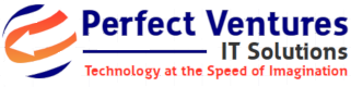 Perfect Ventures Logo